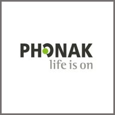 Logo_Phonak_life_is_on-300x300